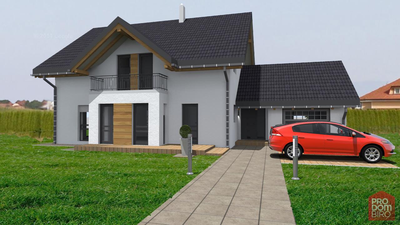 tipska_hiša_azra_5