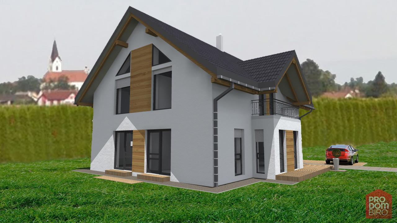 tipska_hiša_azra_6