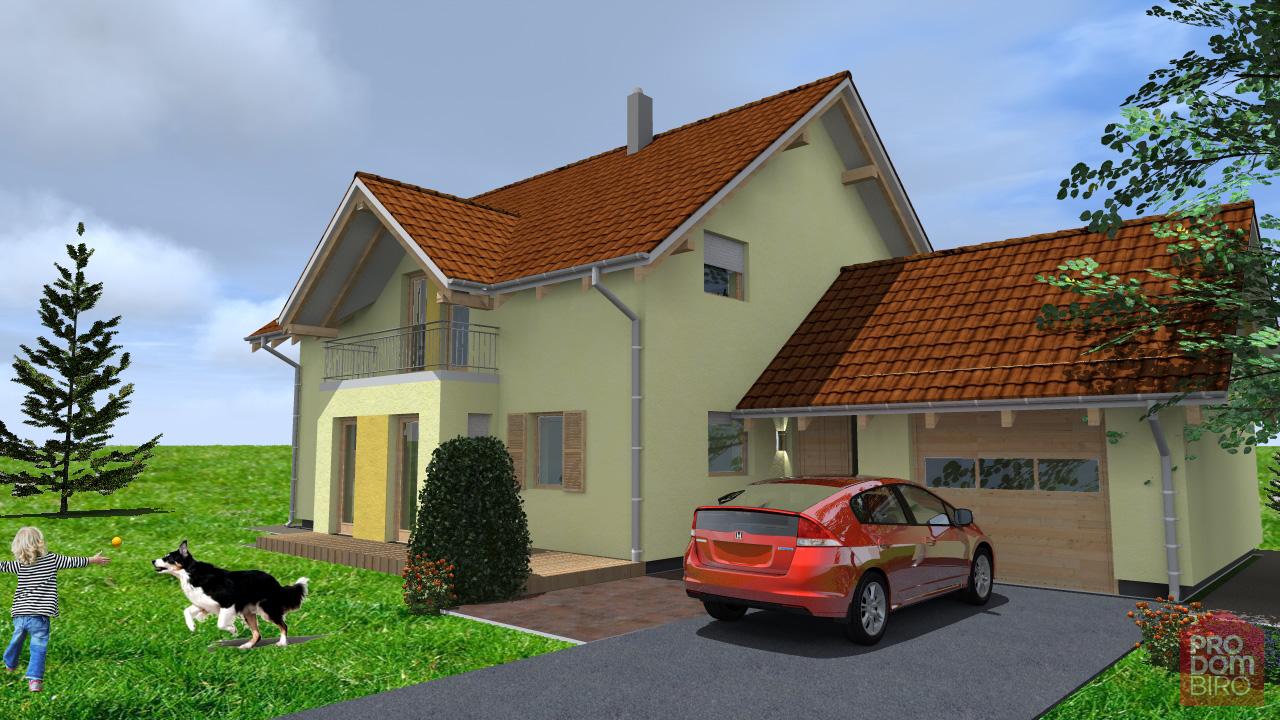 tipska_hiša_Azra_plus_7