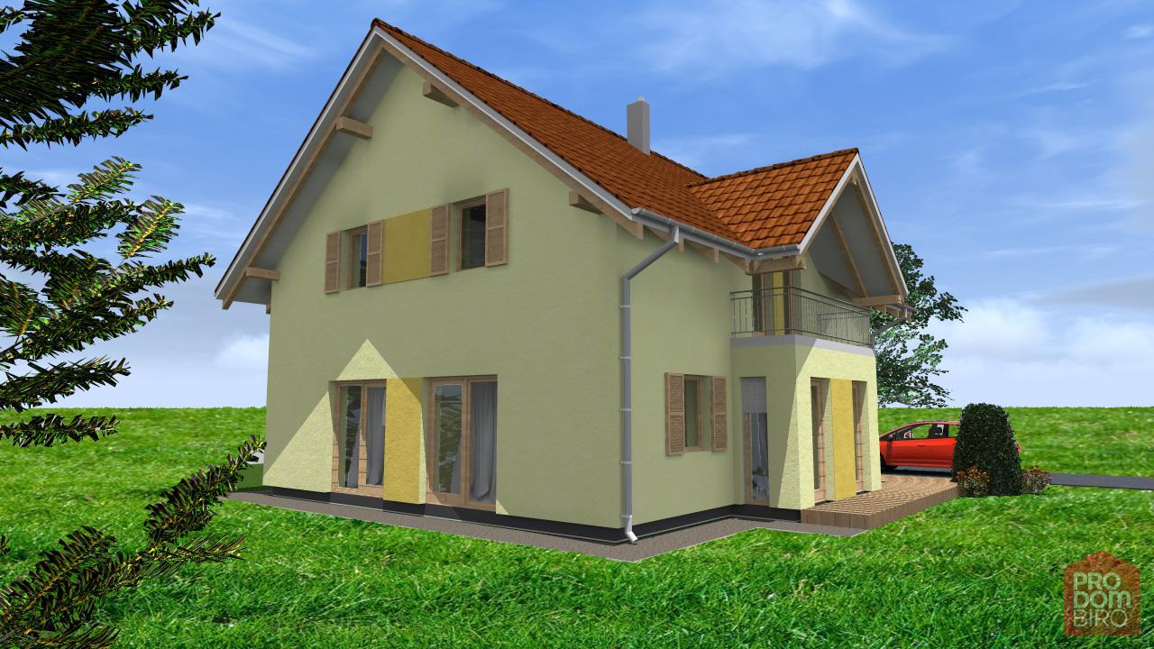tipska_hiša_Azra_plus_9