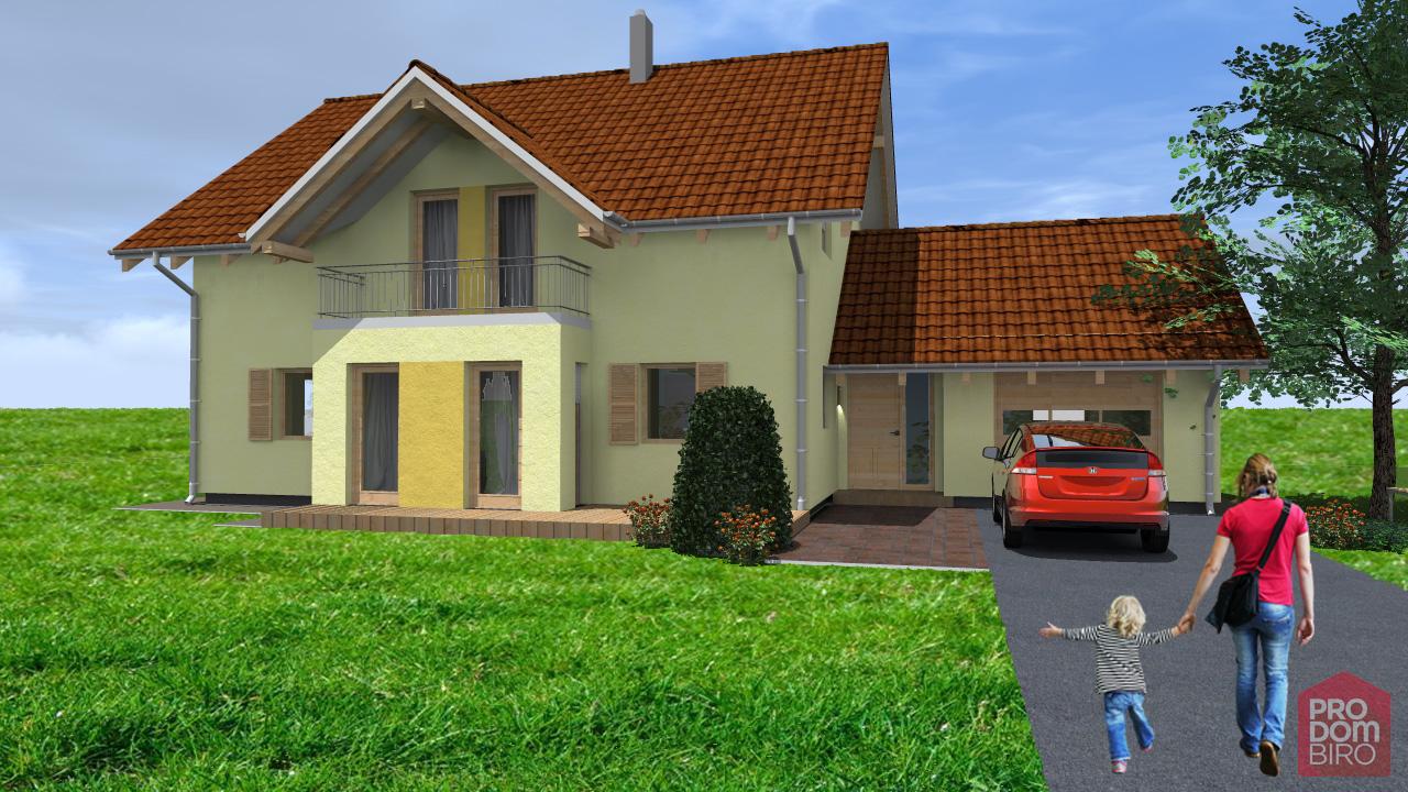 tipska_hiša_azra_plus_4